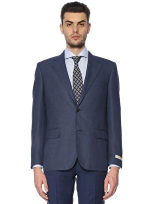 Beymen Collection Ceket